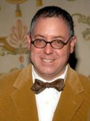 james-schamus