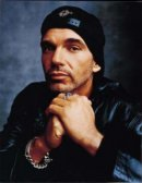 billy-bob-thornton