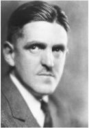sidney-howard