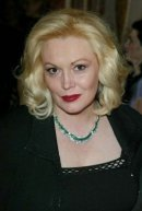 cathy-moriarty