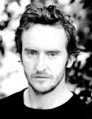 tony-curran