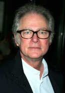 barry-levinson