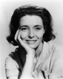 patricia-neal