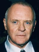 anthony-hopkins