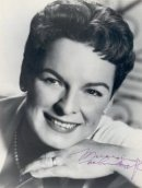 mercedes-mccambridge