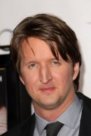 tom-hooper-ii