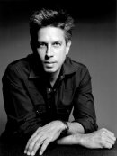 elliot-goldenthal