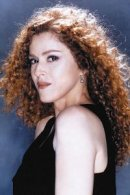 bernadette-peters