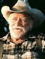 richard-farnsworth